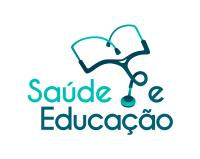 Saúde e Educação